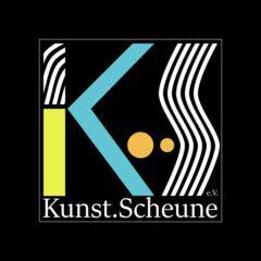 Kunst.Scheune Würzburg e.V.